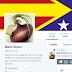 Los acosadores como @blindonion8 abundan en la sociedad, también en Twitter