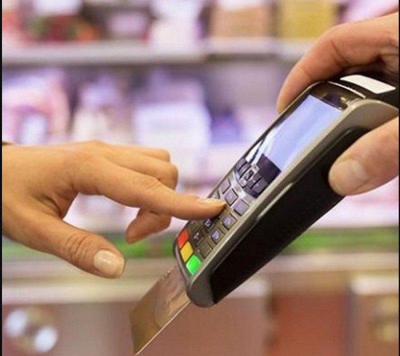 Τι αλλάζει στις συναλλαγές μέσω καρτών