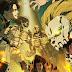 Shingeki no Kyojin: The Final Season Sub Indo Batch