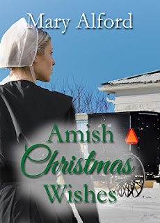 https://www.amazon.com/Amish-Christmas-Wishes-Mary-Alford-ebook/dp/B07G5H6611/ref=sr_1_1?ie=UTF8&qid=1533759624&sr=8-1&keywords=amish+christmas+wishes+by+mary+alford