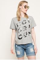 tricouri_de_firma_dama_ieftine_9