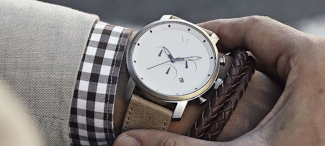 Luxury watches store Creation Watches