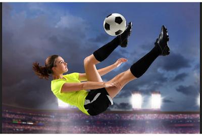 Situs Judi Bola Resmi Dan Paling Banyak Penggemarnya