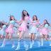 """I.O.I encoraja pessoas a perseguir seus sonhos em clipe de debute, """"Dream Girls"""" + informações sobre o debute"""