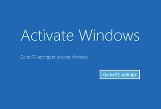 activate-windows