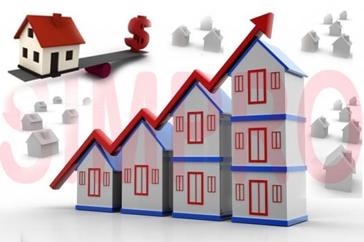pahami-ini-sebelum-investasi-properti