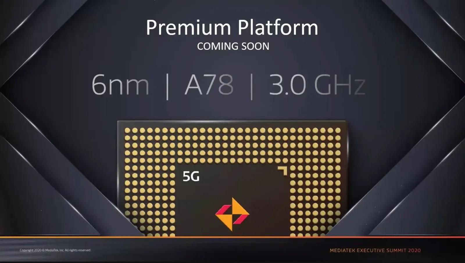 hasil-benchmark-prosesor-6nm-mediatek