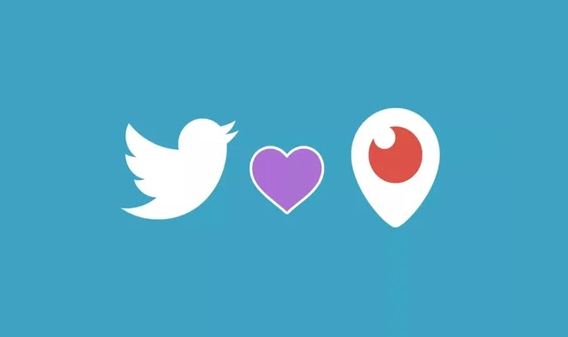 Twitter permanently shuts down the Periscope app