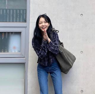 Kwon Min-ah đã xúc phạm và đe dọa người hâm mộ