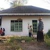 Keluarga Sulawesi Selatan, Musolla Ar Rausi Sumenep Siap Bangun Asrama Anak Yatim