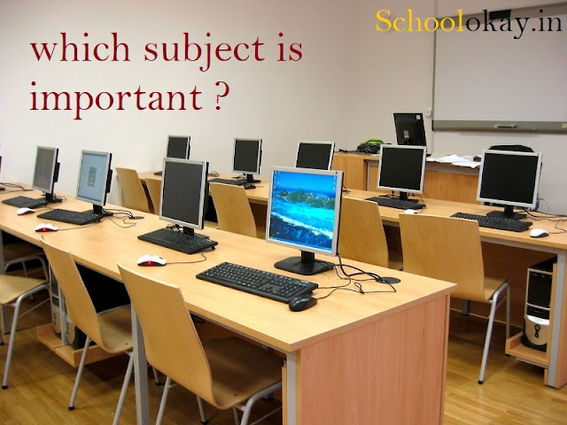 https://www.schoolokay.in/what  after class 10 cbse board exams ?