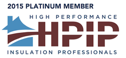 Southland Insulators is 2015 Platinum Member of HPIP