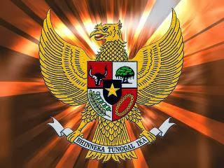 Ada 3 Proklamasi di Indonesia...!!!