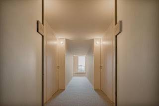 Hotel Bauhofstrasse
