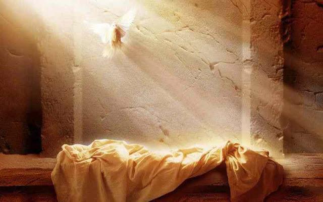 Bach, Cioran, aphorismes Cioran, Pâques 2018, France, décadence, résurrection de Jésus, easter oratorio, musique classique, fêtes de Pâques, musique Pâques