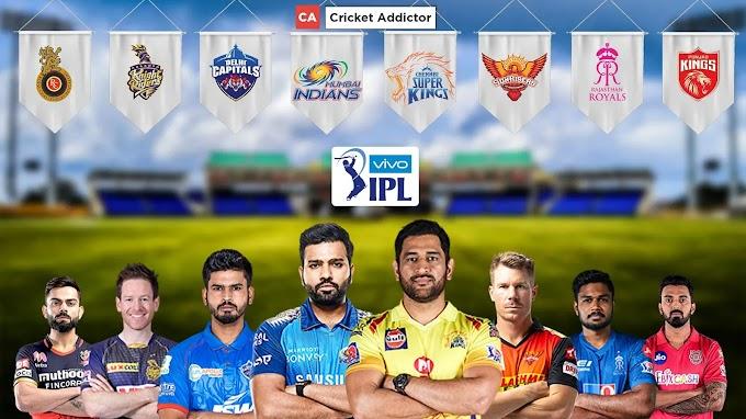 Top 10 Apps To Watch Live Ipl 2021 Free | 2021 Ipl Match Kis App Par Dekhe | Free Me Ipl Kaise Chalaye | Ipl Kis App Par Dekhe