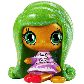 MH Candy Ghouls I Jinafire Long Mini Figure