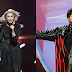 ESC2021: Atuações backup da Irlanda e Reino Unido não serão reveladas no 'Eurovision Song Celebration'
