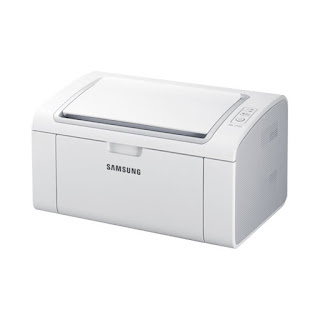 samsung-ml-2166-laser-printer-driver