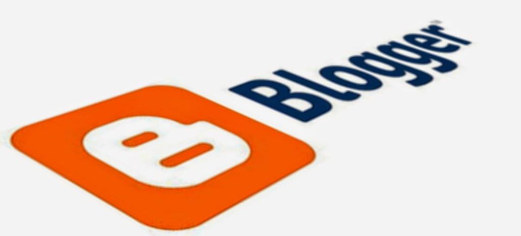 Some benefit use free blog blogspot