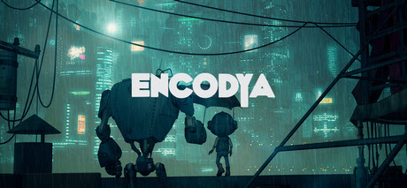 ENCODYA Save the World Edition-GOG