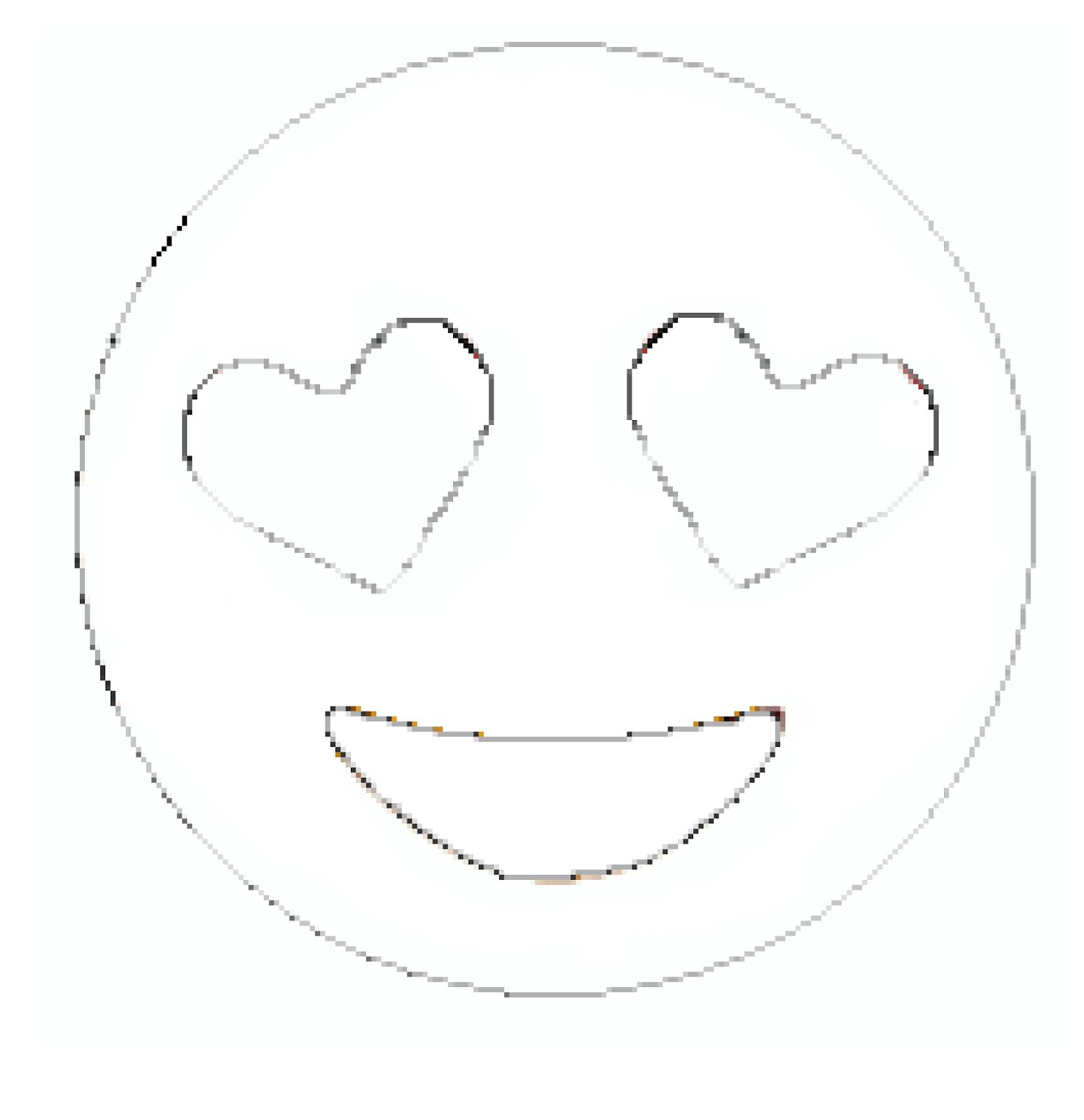 I Wuv You Smiley