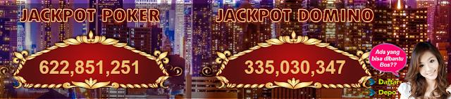 Kenapa Permainan Judi Poker Online Sangat Digemari?