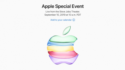 Here's how to watch an Apple event stream later today and learn about everything that comes to Apple Arcade