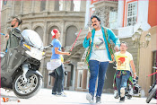Jakkanna Movie Stills-thumbnail-5
