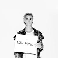 Terjemahan Lirik Lagu Love Yourself - Justin Bieber