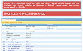 cek info GTK di info gtk kemdikbud go id info_2020_s1