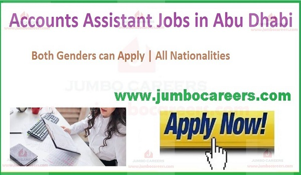 Show all new job updates in UAE,