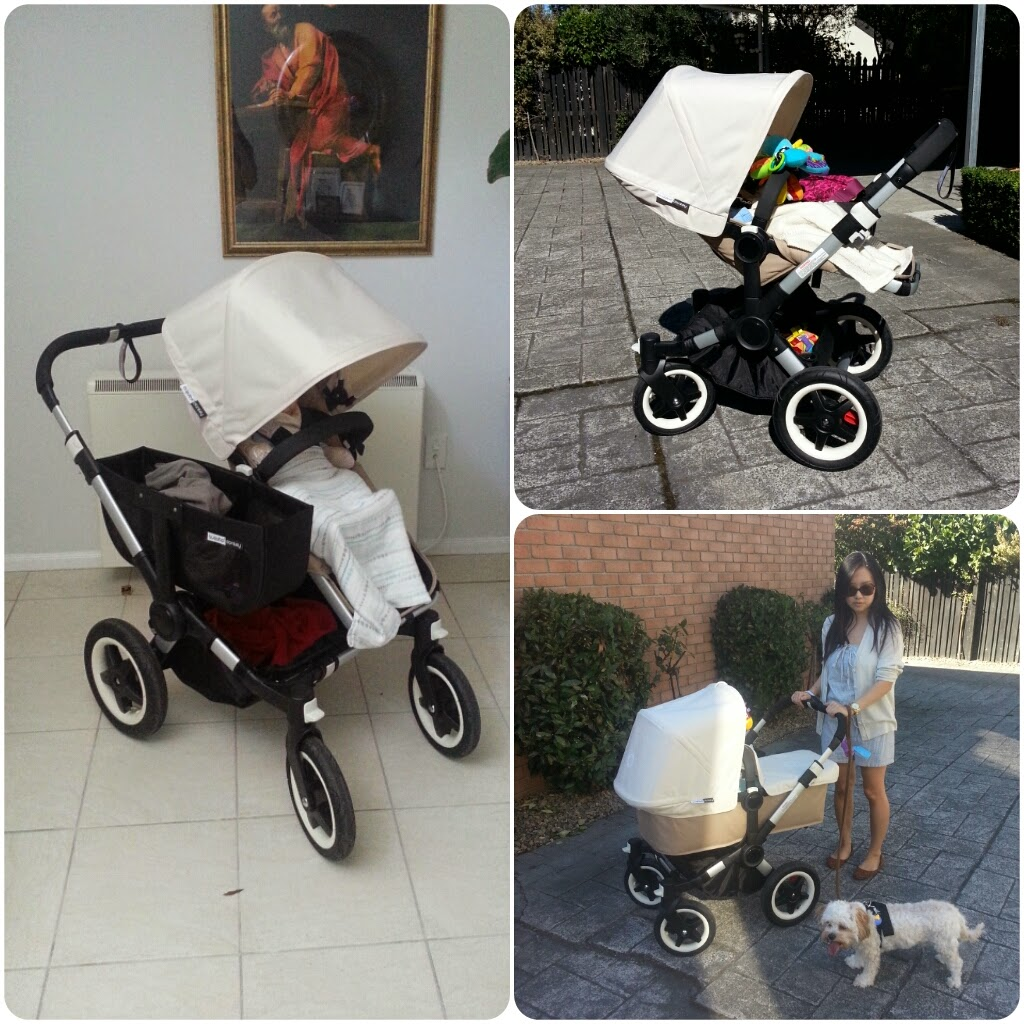 Mountain Buggy Duet Review Style A To V Baby Product Review Mountain Buggy Nano