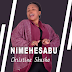 Download Christina shusho - Nimehesabu