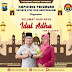 Kapolres Pasuruan, Staf Dan Bhayangkari Mengucapkan Selamat Hari Raya Idul Adha 1440 H
