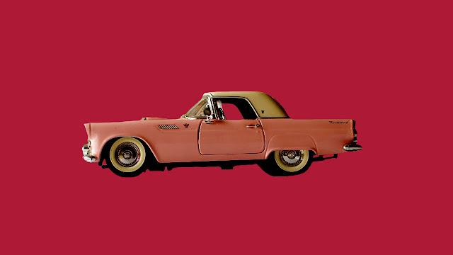 15 Tips dan Ide untuk Memotong Biaya Asuransi Mobil
