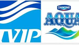 Lowongan Kerja PT. Tirta Varia Intipratama (Distributor Aqua)