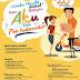 Lomba Menulis Artikel Remaja dari Pos Indonesia