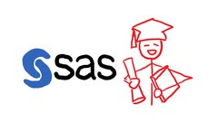 the-simplest-guide-to-advanced-sas-programming