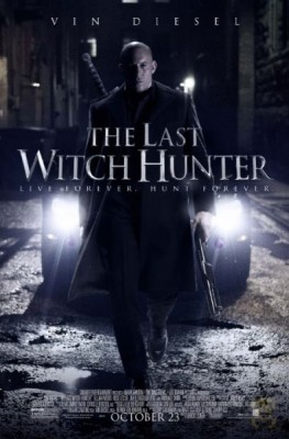 the last witch hunter torrent kickass
