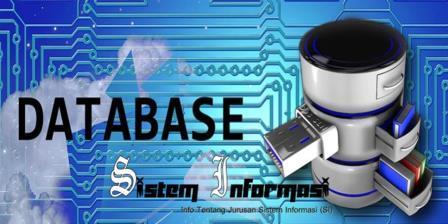 "<img src=""https://1.bp.blogspot.com/-hs3QAWML0SI/YE4ta2ecQuI/AAAAAAAAAQc/3qvAaVMrZIkAVPH7pjqSB1kqntrPp7SVwCLcBGAsYHQ/s640/kegunaan-basis-data-database.jpg"" alt=""Apa kegunaan dari suatu basis data, kegunaan database, manfaat basis data, fungsi database""/>"