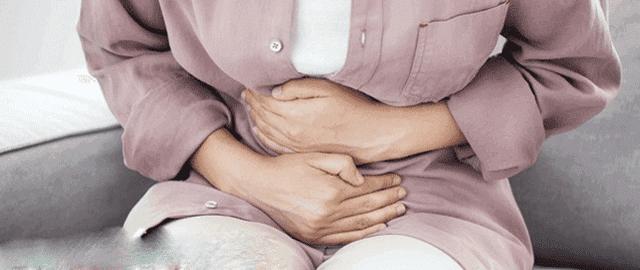 ما هي حساسية الأمعاء وما أسبابها وعلاجها