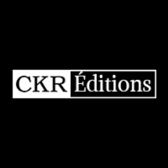 https://www.ckr-editions.com/