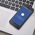 فيسبوك تطلق تطبيق Messenger Lite لتحل أسوأ مشاكل الفيسبوك ماسنجر | احصل عليه الأن