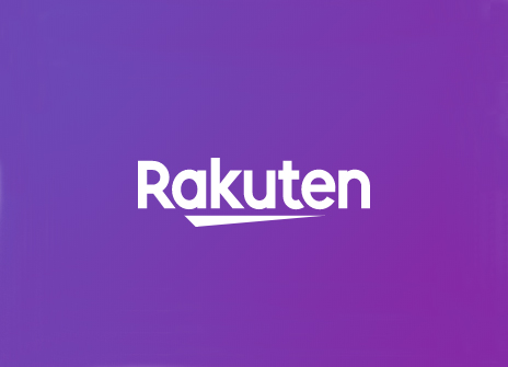 Earn Money While Shopping Online With Rakuten