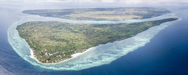 5-Sektor-Pariwisata-Bahari-Indonesia-yang-Menakjubkan-Dunia