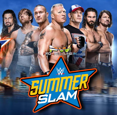 "Download WWE SummerSlam 2016 2nd Official Theme Music ""Big Summer"" by ""CFO$"" - Free mp3, itunes rip mp3 download, wwe summerslam theme music track download, official anthem,,"