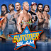 "Music: Download WWE SummerSlam 2016 2nd Official Theme Music ""Big Summer"" by ""CFO$"" - Free mp3"
