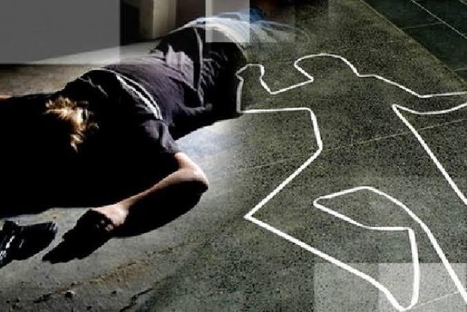Pelaku penembak laskar fpi tewas kecelakaan