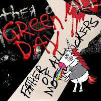 Green Day's Father of All...